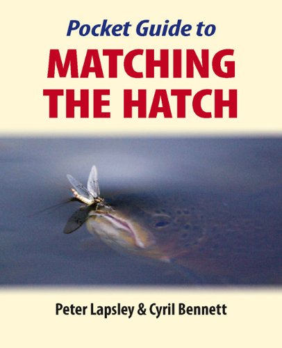 Pocket_Guide_Matching_Hatch