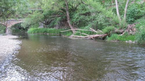 2012 River Ahr5
