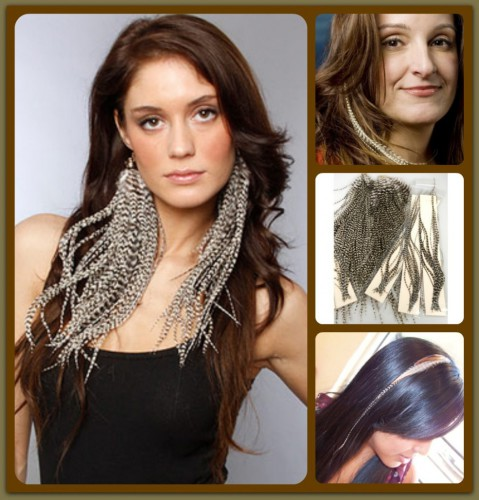 Fliegenbinden_Hair_Extensions
