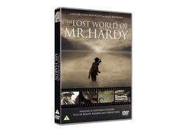Fliegenfischen Film Lost World of Mr Hardy