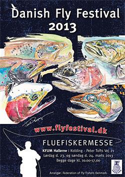 Danish Fly Festival 2013
