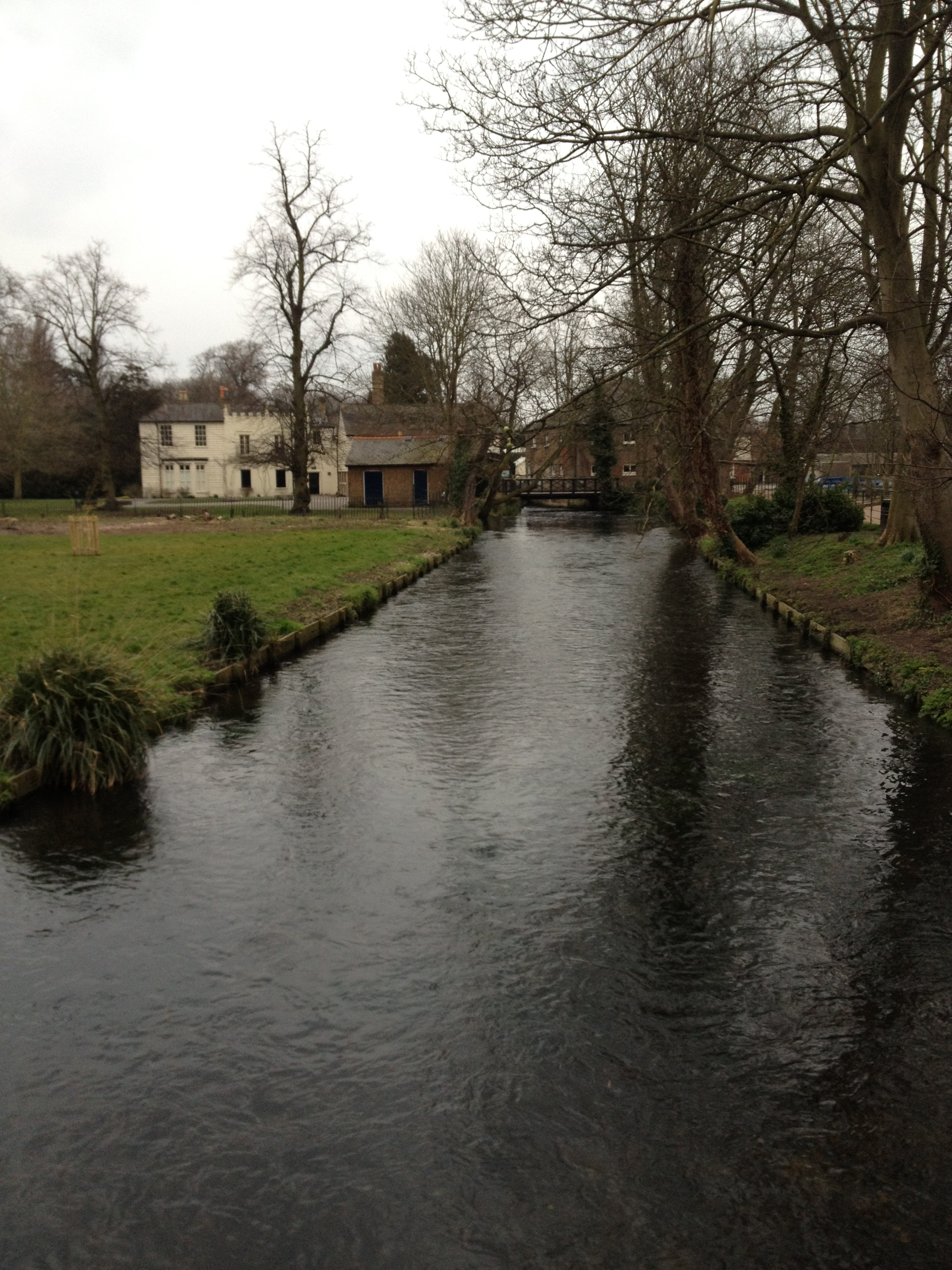 River_Wandle7