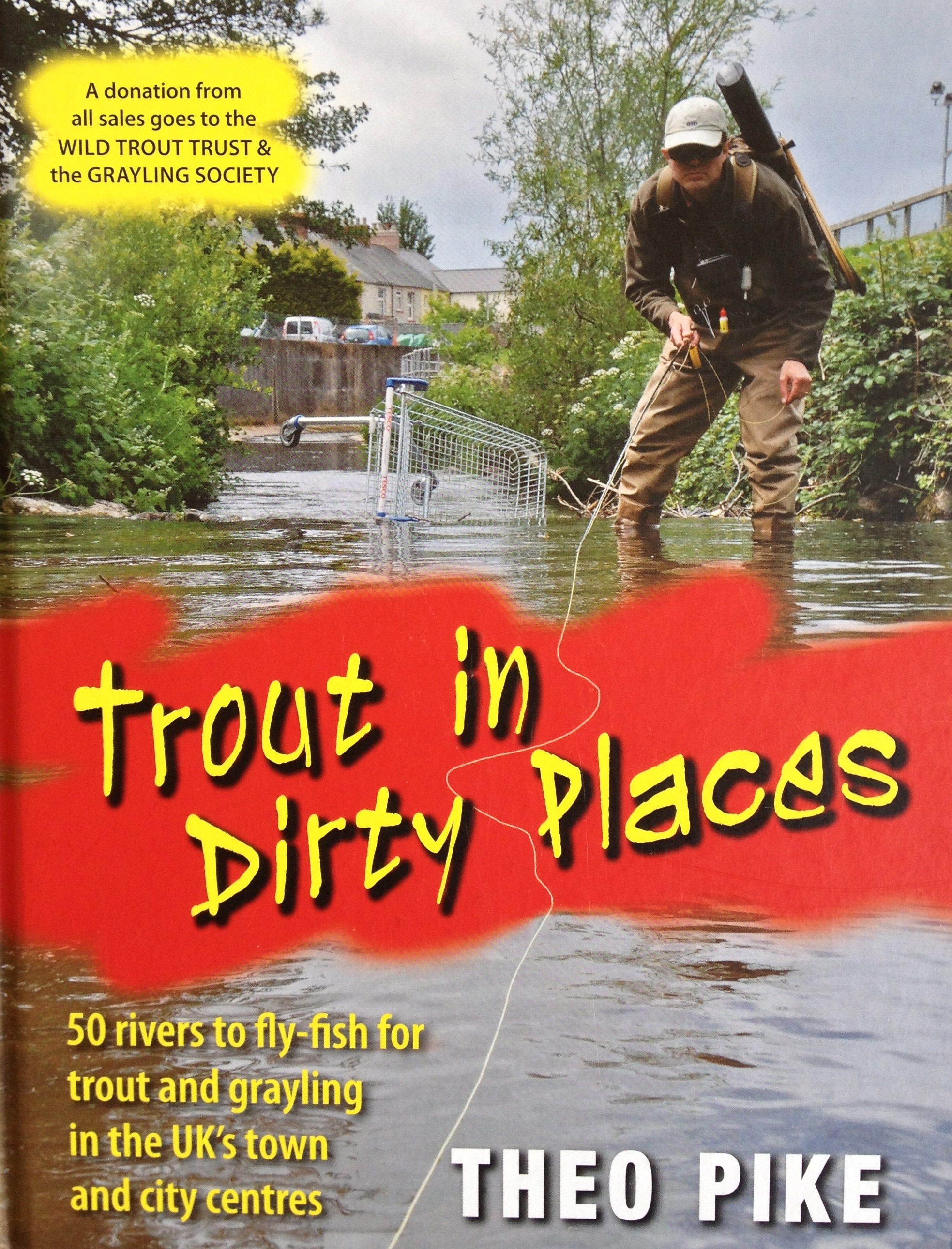 Theo_Pike_Trout_In_Dirty_Places