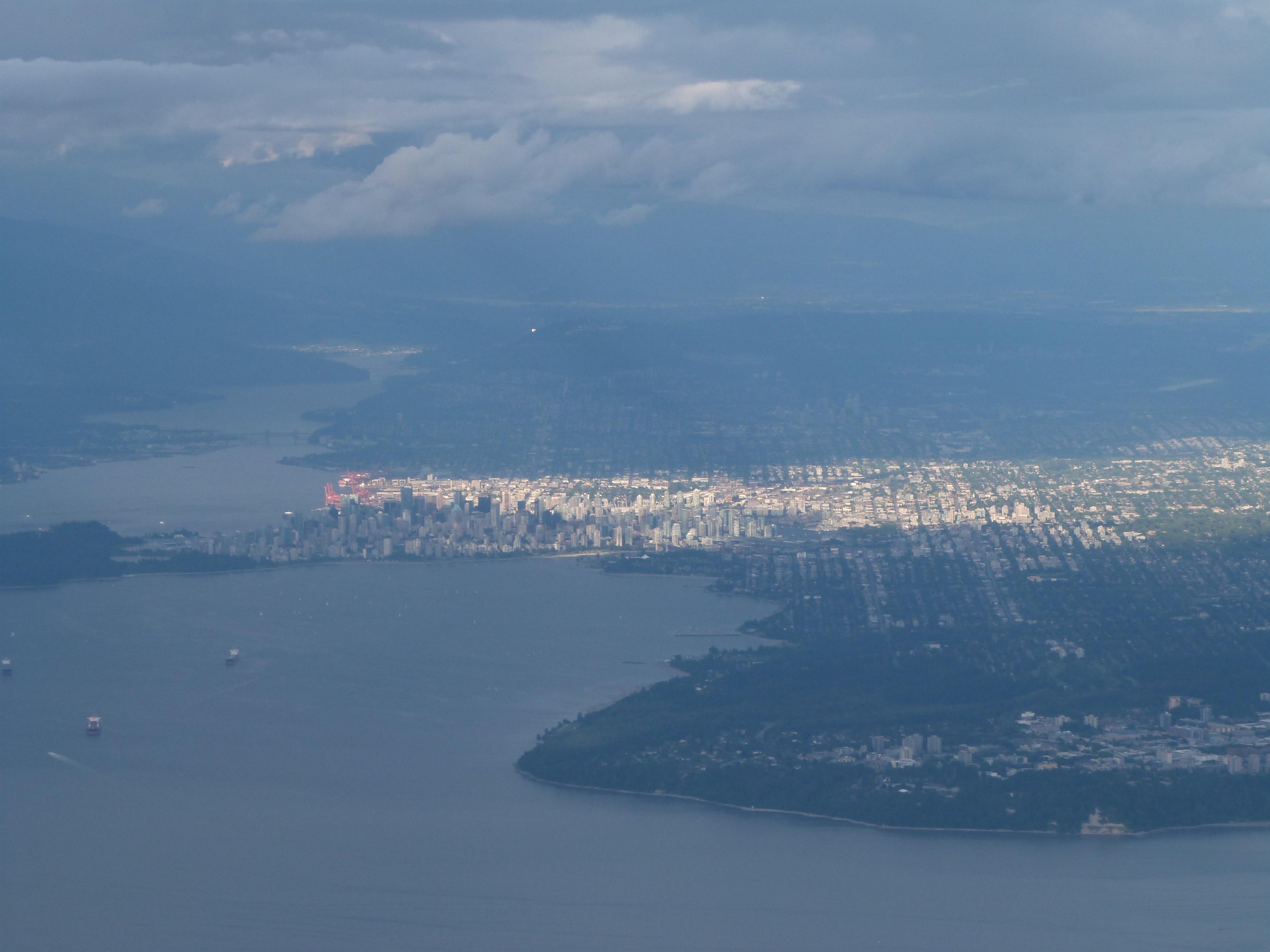 Vancouver_Landing