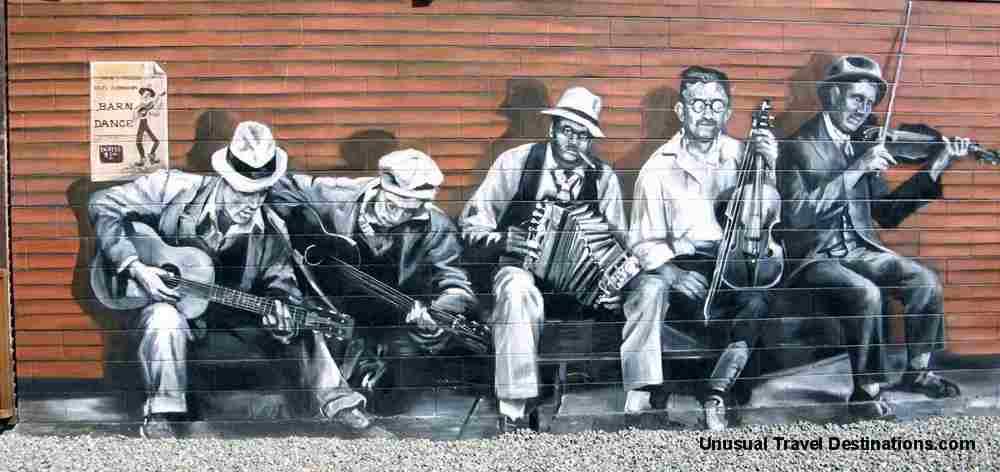 Forelle Äsche Fliegenfischen Merrit full_wall_mural