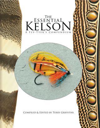 Blog_Fliegenbinden_Kunst_Essential Kelson2