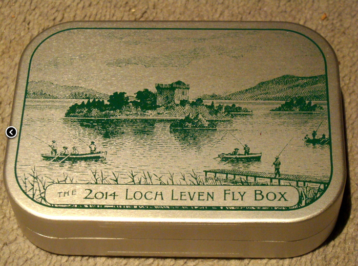 Blog_Fliegenfischen_Richar Wheatley Box2
