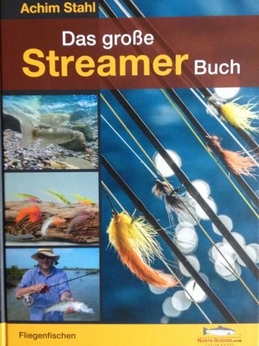 Achim Stahl Streamer