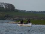 Forelle Aesche Fliegenfischen Rutland Water27