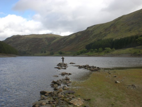 Haweswater1