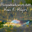 Banner_Hilgers_125x125-1