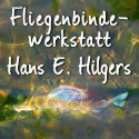 Banner_Hilgers_125x125-2