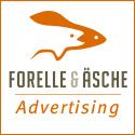 www.forelleundaesche.com