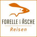 Logo Fund+ä_Reisen_150514