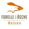Logo FundAe_Reisen_150514