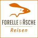 Logo FundAe_Reisen_Rand_150514