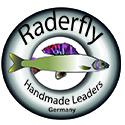 Logo raderfly neu125