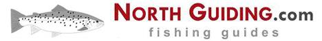 Northguiding_2_468x60