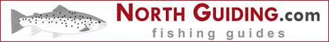 Northguiding_2_Kontur_468x60