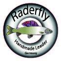 Raderfly 125x125 logo