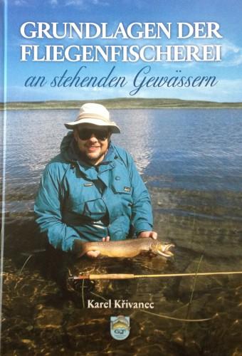 Stillwasser Fliegenfischen8