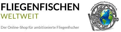fliegenfischen-weltweit-shop-logo