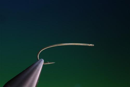 Stimulator Trockenfliege1