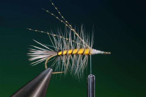 Stimulator Trockenfliege11