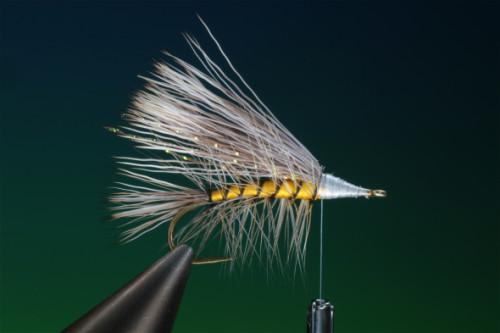 Stimulator Trockenfliege12