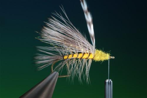 Stimulator Trockenfliege14