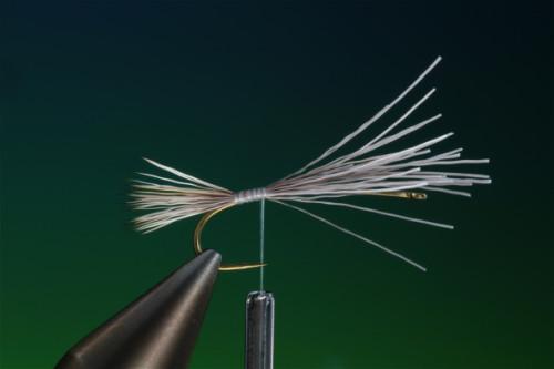 Stimulator Trockenfliege3