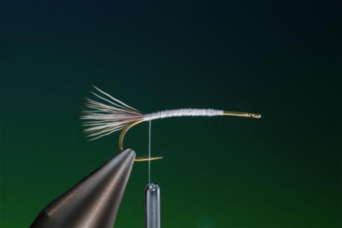 Stimulator Trockenfliege4
