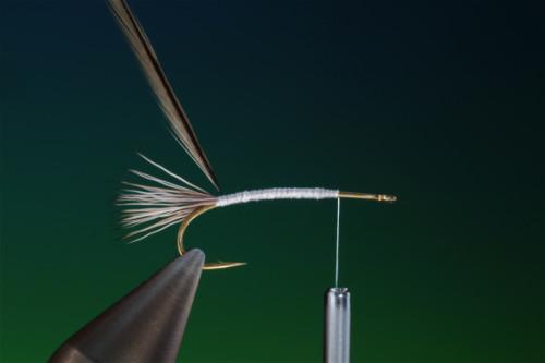 Stimulator Trockenfliege5