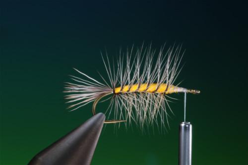 Stimulator Trockenfliege8