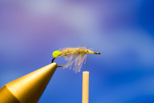 SO_FdM__Fliegenbinden_NeedleFly3