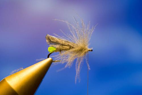 SO_FdM__Fliegenbinden_NeedleFly8