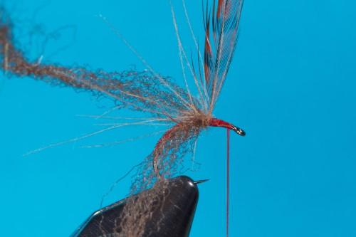 WR_FdM_Fliegenbinden_NeedleFly3
