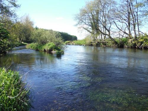River Annan7