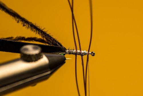Sven Ostermann Beetle FdM-1721