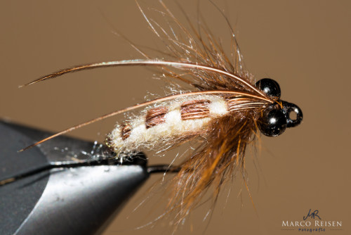 Marco_Reisen_Brown_Sedge_Puppe14