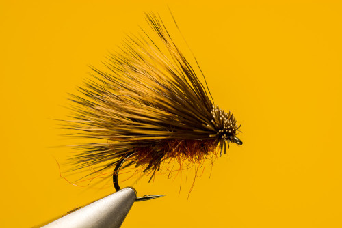 Sven_Ostermann_Brown_Sedge_Hog6