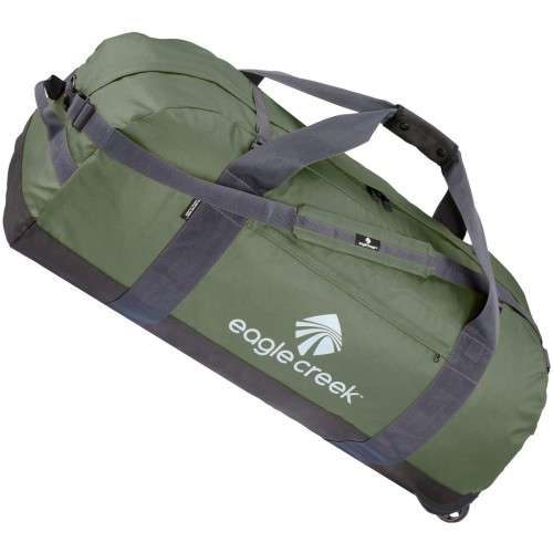 Eagle-Creek-No-Watter-What-Rolling-Duffel-
