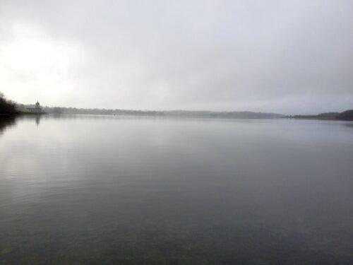 Rutland_Water_Fliegenfischen2