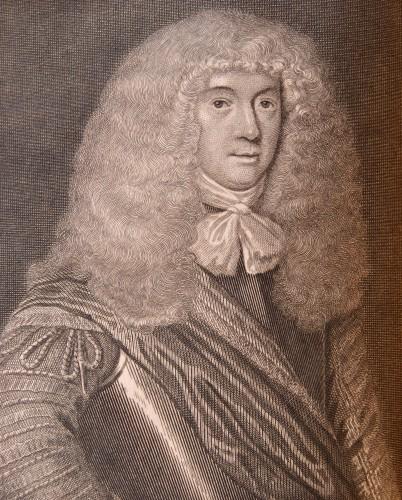 2 Charles Cotton nannte um 1680 bereits 65 Fliegenmuster (1)