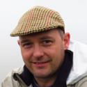 Matt Eastham_mugshot