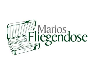 Marios Fliegendose 320x250