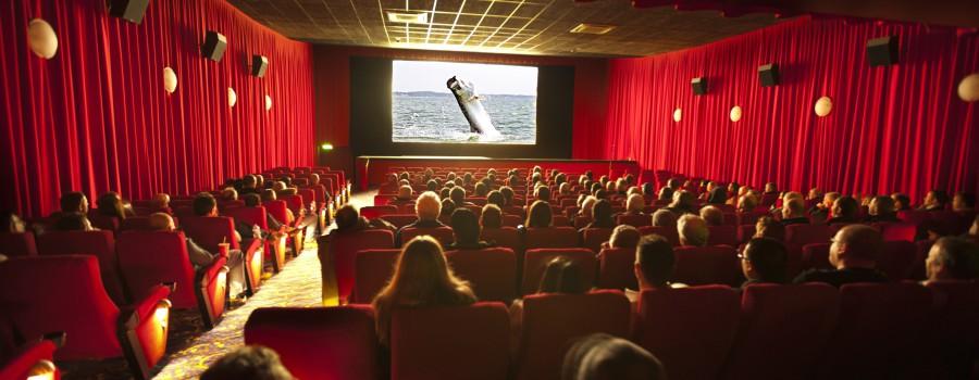 RISE_Cinema_Full_2013