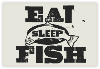 Eat_Sleep_Fish1
