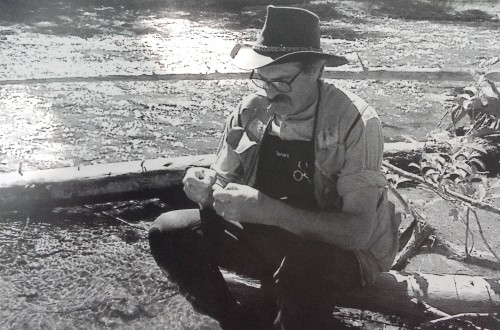 Bob_Wyatt_Trout_Hunting2