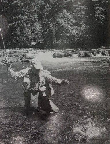 Bob_Wyatt_Trout_Hunting5